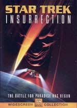 Action/Science-Fiction