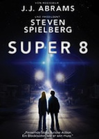 Mystery/Science-Fiction/Thriller
