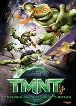 Animation/Action/Adventure/Comedy/Drama/Fantasy
