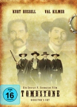 Action/Drama/History/Romance/Western