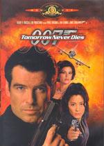Action/Adventure/Thriller