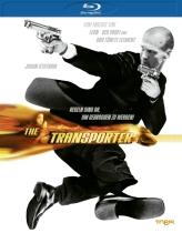 Action/Thriller/Crime