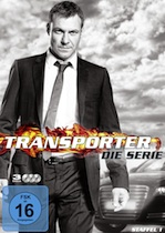 Serie/Action/Crime
