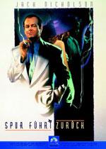 Crime/Film-Noir/Mystery/Thriller/Drama