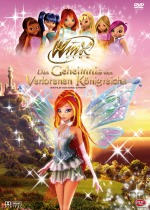 Animation/Fantasy