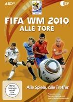 Sport/Compilation
