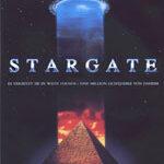 Stargate (Pioneer)