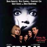 Scream (Dimension Collector's Series)