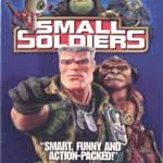 Small Soldiers (Signature Selection)