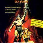 Conan – Der Barbar