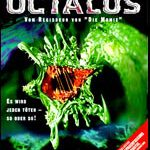 Octalus – Deep Rising