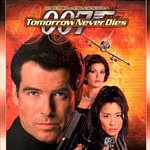 James Bond – Tomorrow Never Dies (Special Edition)