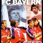 100 Jahre FC Bayern