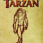 Tarzan (Collector's Edition)