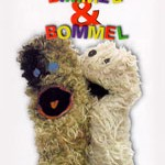 Bimmel & Bommel – Das gute A!