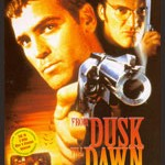 From Dusk Till Dawn (FSK 18)
