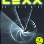 Lexx – The Dark Zone (Double Feature Disc 2)