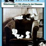 Laurel & Hardy – Vaterfreuden & Wir sitzen in der Klemme