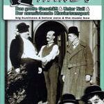 Laurel & Hardy – Das große Geschäft, Unter Null, Der […]