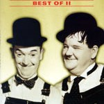Laurel & Hardy – Best Of II