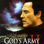 God's Army II – Die Prophezeihung