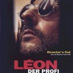 Leon – der Profi (Director's Cut)