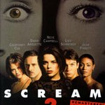 Scream 2 (FSK18)