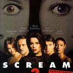 Scream 2 (FSK18)