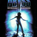 The Abyss (2 Disc Set)