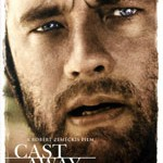 Cast Away (Special Edition)