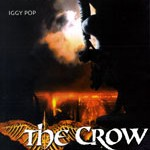 The Crow – City Of Angels