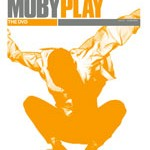 Moby – Play (inkl. Audio-CD)