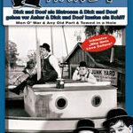 Laurel & Hardy – Dick und Doof als Matrosen, … gehen […]