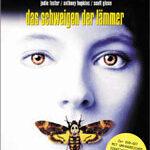 Das Schweigen der Lämmer (Special Edition)