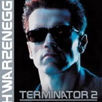 Terminator 2 – Tag der Abrechnung (Ultimate Edition)