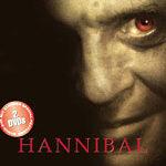 Hannibal (FSK18)