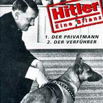 Hitler – Eine Bilanz