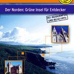Irland – Der Norden: Grüne Insel für Entdecker