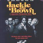 Jackie Brown (UK-Version)