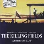 The Killing Fields – Schreiendes Land