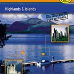 Schottland – Islands & Highlands