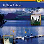 Schottland – Islands & Highlands