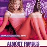 Almost Famous – Fast berühmt