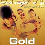 Boney M. – Gold: 20 Superhits And More