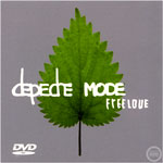 Depeche Mode – Freelove