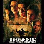 Traffic – Macht des Kartells