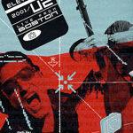 U2 – Evelation Tour 2001