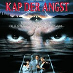 Kap der Angst (Collector's Edition)