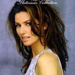 Shania Twain – The Platinum Collection