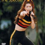 Shania Twain – The Specials
